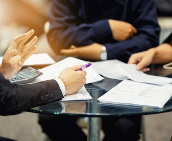 doradca kredytowy a ekspert kredytowy